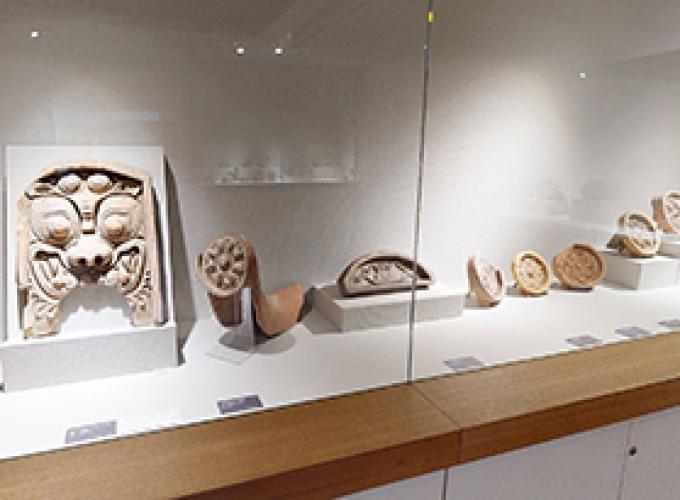 인류문화유산을 통해 문화시민의 가치를 일깨워 주는 인문학 체험 프로그램입니다.