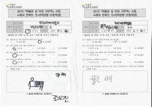 [한국도량형박물관] 2019.11.28. 상록초 2-2