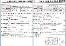 [하회세계탈박물관]7월 24일 의성단촌초 전교생