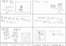 유진민속박물관-낙민초등학교 3학년