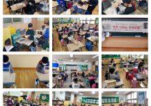 [애보박물관] 원동초 1학년