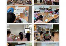 [강원도디엠제트박물관] 6월 2일 인제 어론초등학교 체험교육