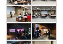 [강원도디엠제트박물관] 6월 9일 평창 거문초등학교 체험교육